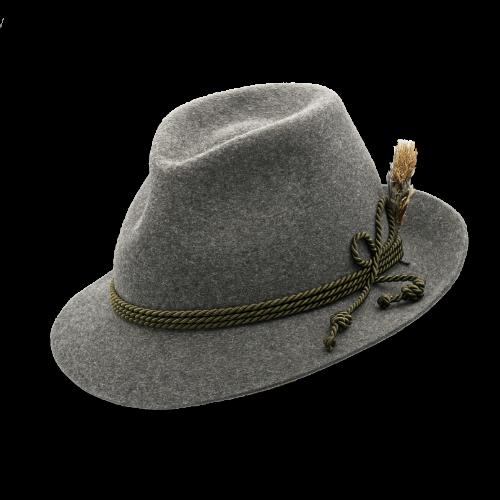 hermann | traditional styler